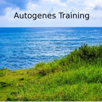 Podcast Autogenes Training - Der gesamte Kurs