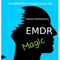 EMDR - Magic