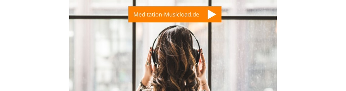 meditation-musicload | mp3-download