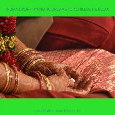 INDIAN EMDR - HYPNOTIC DREAMS