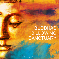 Buddhas Billowing Sanctuary