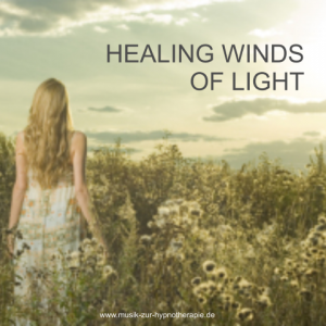 Healing winds of light