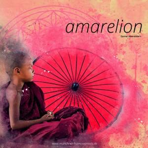 amarelion