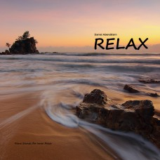 Relax - Piano Sounds